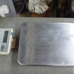 Photo of 150KG DIGITAL SCALES