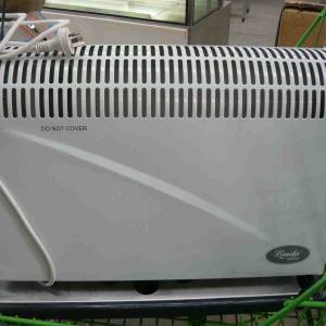 Photo of HEATER