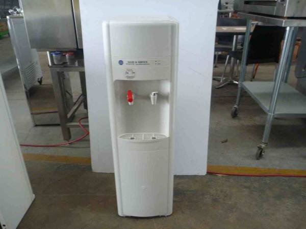 Photo of COLD WATER DISPENSER