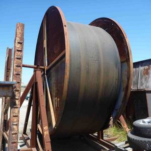 Photo of CONVEYOR BELT RUBBER