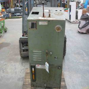 Photo of ELECTRIC HYDRAULIC POWER PACK 2HP