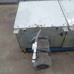 Photo of ELECTRIC HYDRAULIC POWER PACK CAPRONI 4HP 3 PHASE