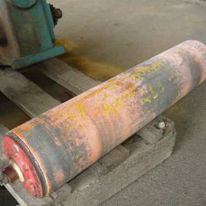 Photo of CONVEYOR DRIVE ROLLER