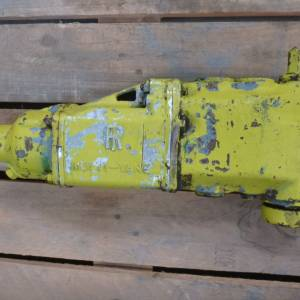 Photo of AIR DRILL MULTI VANE INGERSOLL RAND SIZE 40